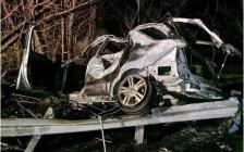 美国康纳尔大学一中国留学生在新泽西因车祸身亡