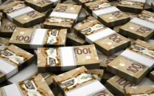 加拿大留学生人数大减  大学和学院或损失几十亿加币