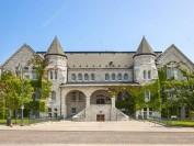 加拿大大学的文科有哪些专业可选?