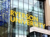 学生会涉嫌滥用经费 多伦多怀雅逊大学中止学生会运作权