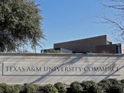 美国德州A&M大学又现枪击案,两死一伤!