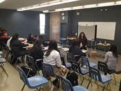 多伦多公校转私校必看:安省87所华人私立高中名单
