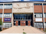 多伦多不少公立学校残破不堪有潜在危险 省府却对维修置若罔闻