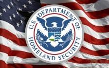 美国国土安全部新规:59国留学签证有效期限将改为两年
