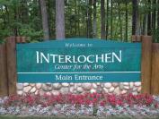 美国艺术寄宿营:密歇根州 因特劳肯艺术营Interlochen Arts Camp