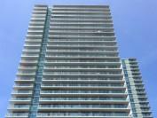 大多伦多地区租金2017年第2季按年飙升逾1成 公寓租金破2千元