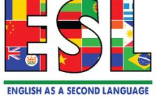 留学必读:以安省高中为例介绍ESL课程和英语学习