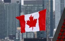 加拿大移民部拟开通绿色通道 持临时签证可优先移民