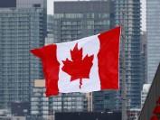 加拿大联邦特快移民通道新批出 3,600个指标最低要求466分