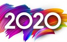 我们团队2020年新版服务和报价全新出炉,我们是多伦多本土的有道德,有底线,有人品的留学顾问团队,欢迎选择我们的专业服务!