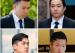 美国19岁华裔学生遭大学兄弟会37人霸凌致死——被告被判有罪