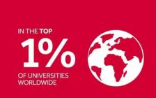BBC曝光英国纽卡斯尔等多所大学涉嫌吹牛皮招生,还能相信谁?