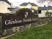 加拿大BC省温哥华岛7所私立学校名单推荐