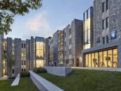 杜克大学前招生官揭秘美国大学筛选录取学生6要素及各要素所占分值