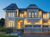 大多地区房产销售额飙升45.6%,均价接近2017历史峰值