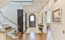 大多伦多地区房屋销售飙升45.6% 独立屋最受青睐