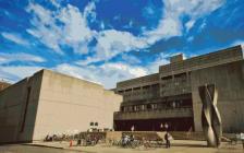 多伦多大学的生命科学,能够将你带到生命的哪里?