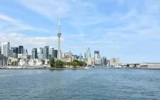 多伦多留学中介留学公司留学顾问提供的留学服务