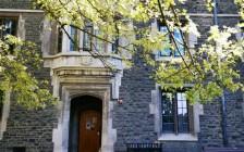 重磅:多伦多大学2020年申请录取过程中的英语要求的澄清和调整