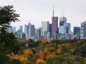 多伦多租金涨涨涨!房东和房客要清楚的事:驱逐要合法