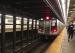 中国留学生在纽约曼哈顿跳地铁身亡 亚裔学生心理健康问题重