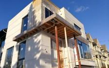 留学生成加拿大多伦多温哥华房产海外买家主力