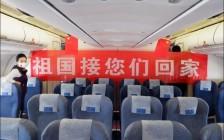 渥太华大学中国留学生买了3张回国机票都被取消,第1次感到孤单绝望