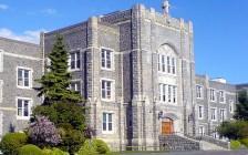 2020年秋季入学加拿大大学介绍和申请要求(一)