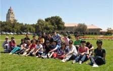 赴美留学不再火热?签证政策收紧,中国学生从留学变游学……