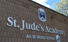 多伦多和周边地区15所提供IB课程的私立学校名单