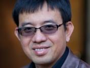 美国南加大心理学华裔教授被学生砍死