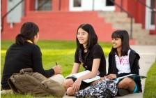 多伦多和周边地区110所华人私立高中名单推荐