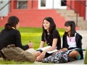 大多伦多和周边地区华人私立学校私立高中名单