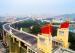 南京留学中介机构留学公司名单
