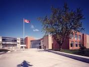 多伦多公立教育局下属的7所优秀艺术特长公立高中