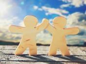 重磅:2021中加教育家长群的重要福利— 校友!朋友!