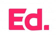 美国大学申请EA/ED/REA如何选择?