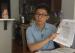 一批华人被坑!注册加拿大私立学校小心了