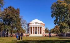 2021美国大学申请截止日期汇总