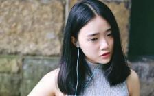 惨剧!23岁中国女留学生纽约曼哈顿酒店跳楼自杀!曾有心理障碍!