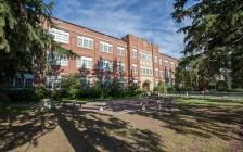 加拿大阿尔伯塔省卡尔加里公立教育局下属16所公立高中名单推荐
