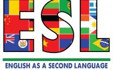 怎样才能快速提高ESL英语水平