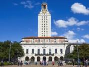 2021年美国最佳大学排名发布,德州六所高校进入百强