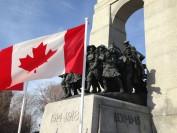 华人亲历: 中国和加拿大差异,太令人震惊了