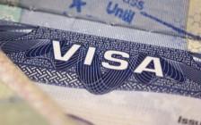 中国留学生望美国H-1B中签:求人求己求锦鲤?
