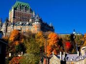 2021年的魁省投资移民,您关心的在这里