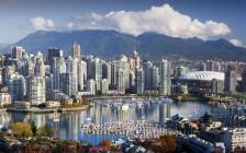留学加拿大的剧变与剧痛
