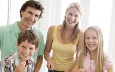 加拿大18岁以下的孩子需要报税吗?