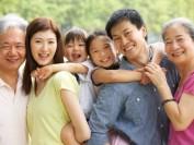 政府修改程序 加拿大暂停父母移民申请