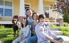 如何成为多伦多地区的合格寄宿家庭?